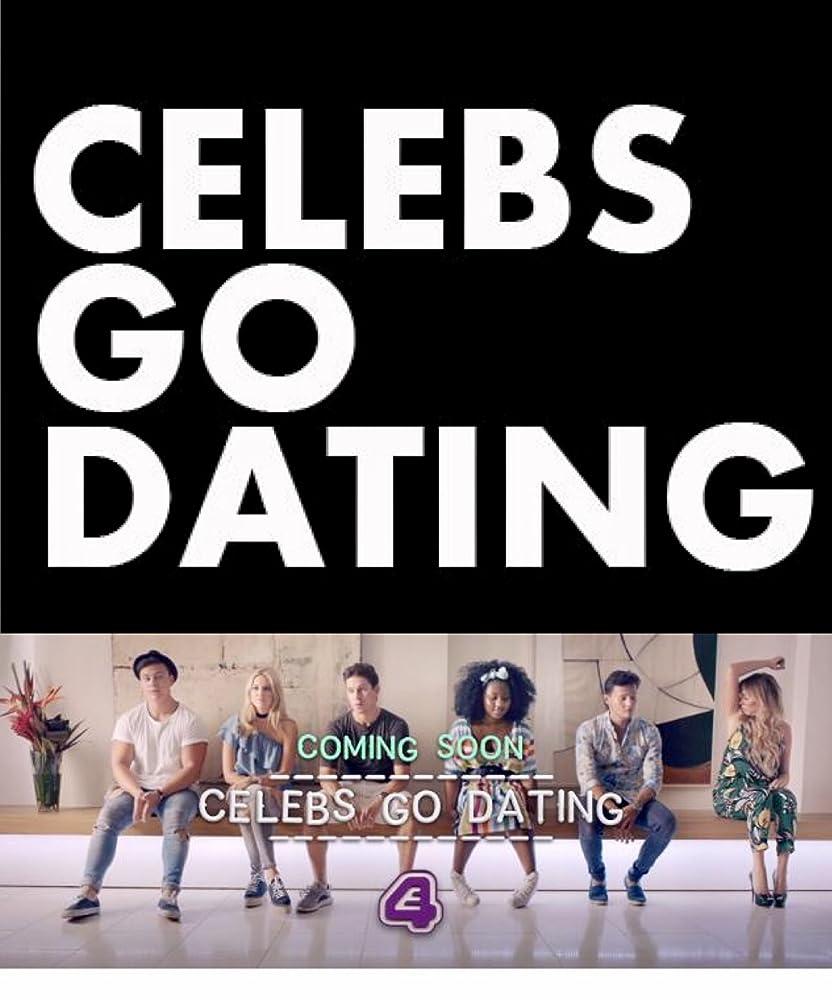 celebs go dating joey and stephanie min ho suzy dating
