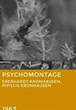 Psychomontage