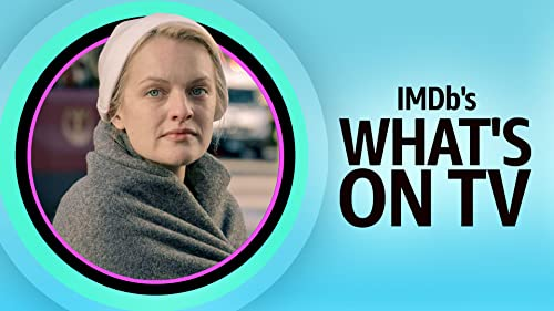 Fill Your TV With Meryl Streep, Elisabeth Moss, and Miley Cyrus All This Week