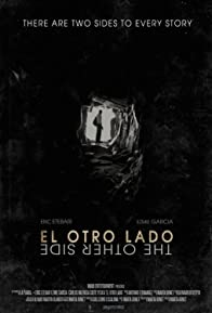 Primary photo for El Otro Lado (The Other Side)