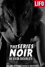 The Series Noir