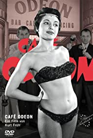 Café Odeon (1959)
