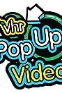 Pop Up Video (2011) Poster