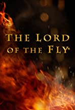 The Lord of the Fly