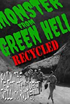 Monster from Green Hell: Recycled Version