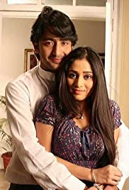 Navya: Naye Dhadkan Naye Sawaal Poster - TV Show Forum, Cast, Reviews