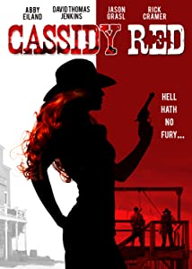 Download the Cassidy Red full movie tamil dubbed in torrent