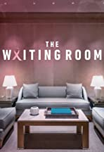 BET Her Presents: The Waiting Room