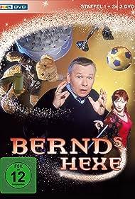 Bernds Hexe (2002)