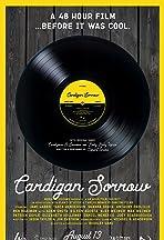 Cardigan Sorrow
