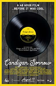 Find movie downloads Cardigan Sorrow by none [360x640]