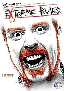 Films mpeg téléchargeables WWE Extreme Rules  [480x272] [mpeg] [720pixels] (2010)
