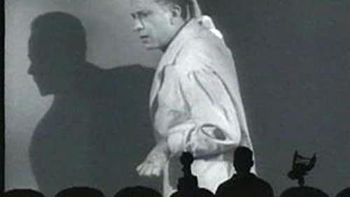 Mystery Science Theater 3000: We've Got Problems Too