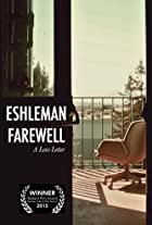 Eshleman Farewell