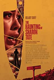Hilary Duff in The Haunting of Sharon Tate (2019)