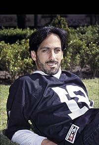 Primary photo for Julio Bracho