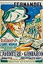 Si ça peut vous faire plaisir (1948) Poster