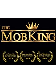 The MobKing