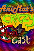 AniMat's Crazy Cartoon Cast