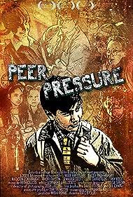 Peer Pressure (2009)