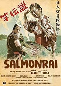 Salmonrai full movie hindi download