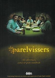 De parelvissers (2006)