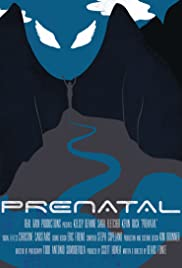 Prenatal Poster