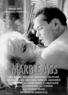 Marble Ass (1995)