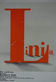 Primary photo for Linia