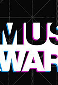 Primary photo for O Music Awards 4: 24 Hour Live Online Special