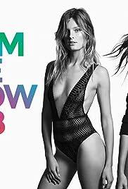 Etam Live Show 2018 Poster