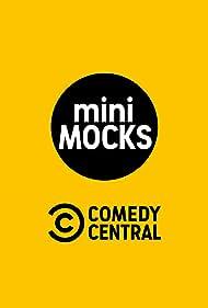 Mini-Mocks (2018)
