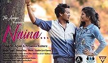 Suman Minj: Naina (2018 Video)