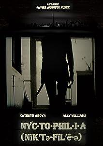 Descargas de películas en línea del Reino Unido Nyctophilia, Javier Augusto Nunez [480x320] [360x640] [BRRip]