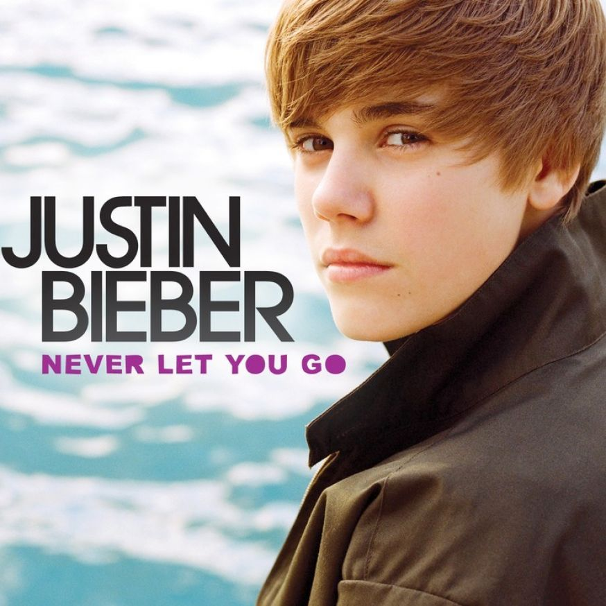 دانلود زیرنویس فارسی فیلم Justin Bieber: Never Let You Go