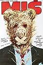 Teddy Bear (1981) Poster