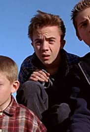 malcolm in the middle season 4 download