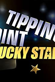 Tipping Point: Lucky Stars Poster