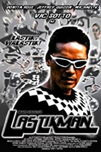 Lastikman 720p movies