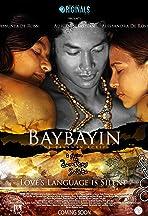 The Palawan Script