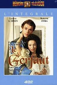 Le gerfaut (1987)
