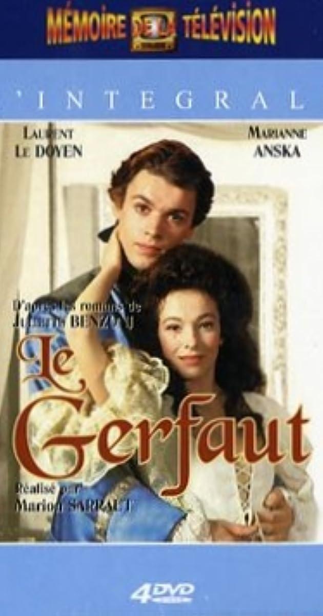 SERIE GERFAUT GRATUIT LE TÉLÉCHARGER