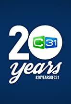 20 Years of Channel 31 - Part One