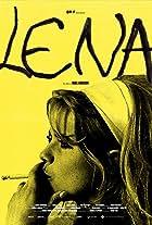Lena Nyman - Den intelligenta kroppen