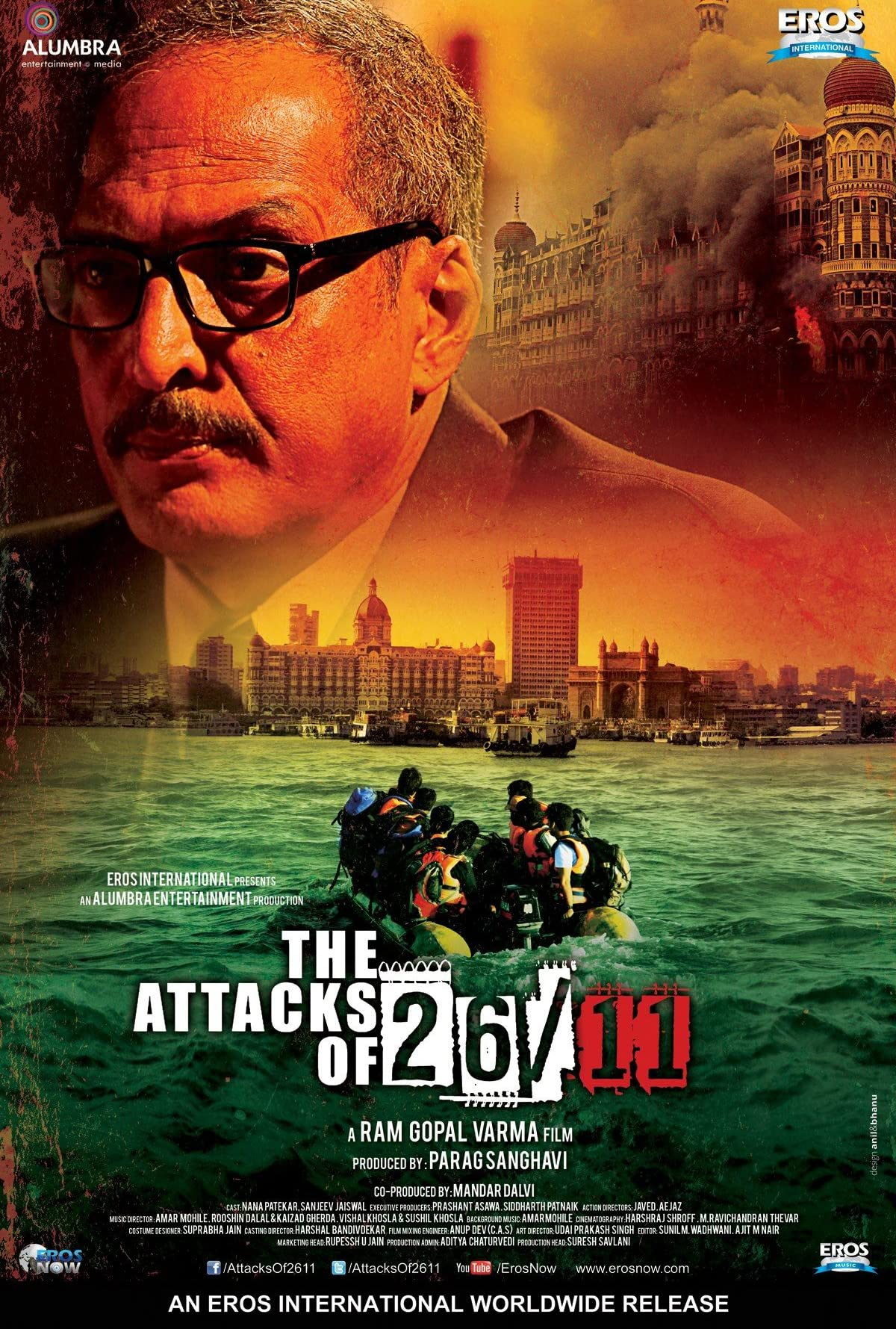 The Attacks of 26/11 (2013) centmovies.xyz