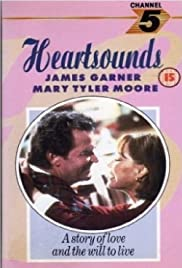 Heartsounds Poster