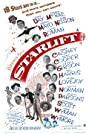 Starlift (1951) Poster