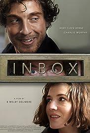 Inbox Poster