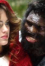 La verdadera historia de Caperucita Roja y el lobo ¿feroz?