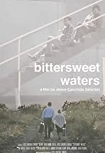 Bittersweet Waters